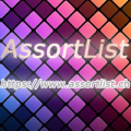 is Female Escorts. | Whistler | British Columbia | Canada | canadapleasure.com