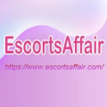 is Female Escorts. | Kingston | Ontario | Canada | canadapleasure.com