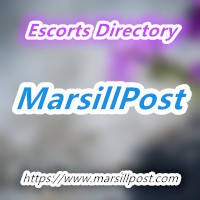 is Female Escorts. | Saskatoon | Saskatchewan | Canada | canadapleasure.com
