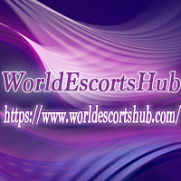 is Female Escorts. | St. Albert | Alberta | Canada | canadapleasure.com