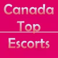 is Female Escorts. | Guelph | Ontario | Canada | canadapleasure.com