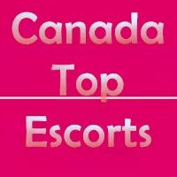 is Female Escorts. | Toronto | Ontario | Canada | canadapleasure.com