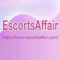 is Female Escorts. | Mount Forest | Ontario | Canada | canadapleasure.com