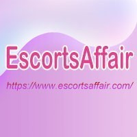 is Female Escorts. | Pickering | Ontario | Canada | canadapleasure.com
