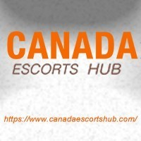 is Female Escorts. | Bradford | Ontario | Canada | canadapleasure.com