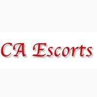 is Female Escorts. | Niagara | Ontario | Canada | canadapleasure.com